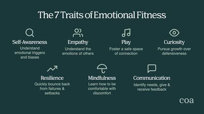 7-traits-emotional-fitness.jpg