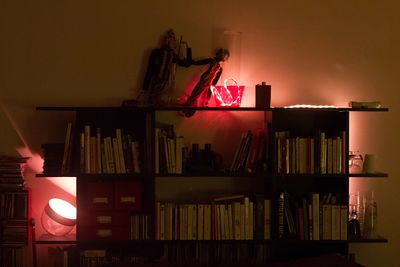 Bibliotheque-poissonniers-nuit-lightdesign-research.jpg
