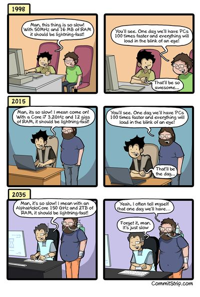 2017-018-Performance-BD-CommitStrip-Damnation-des-ordis-650-finalenglish3.jpg